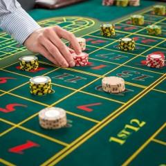 Is de casino Random Generator software betrouwbaar?