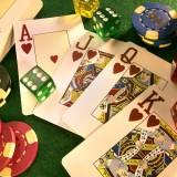 Texas Hold 'em poker regels en varianten