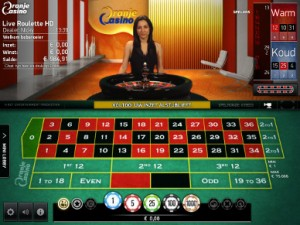 Aplicativo online do nj casino
