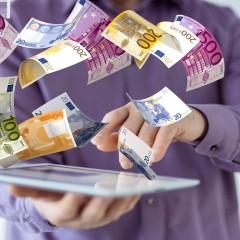 Online gokken – de toekomst is nu!