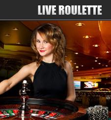 live roulette bij vera&john
