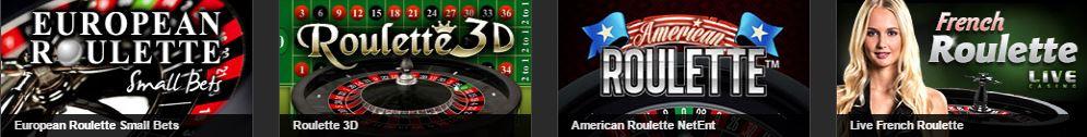 Maak van gokken je beroep bij Casino777