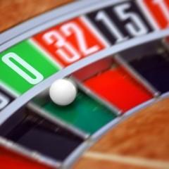 Casino weddenschappen om te negeren
