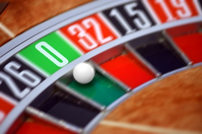roulette tips zwart of rood