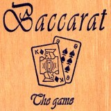3 Baccarat strategie tips