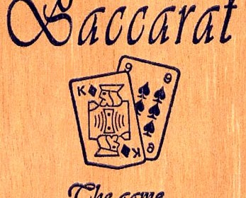 3 Baccarat strategie tips