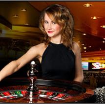 live roulette spelen bij netbet casino