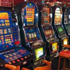 Wat is mijn RTP? Heb ik succes in het casino?