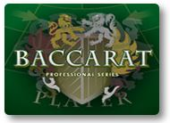 baccarat spelen bij royalpanda casino