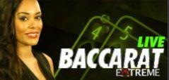 live baccarat bij netbet spelen