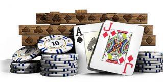 Professionele Blackjack tips