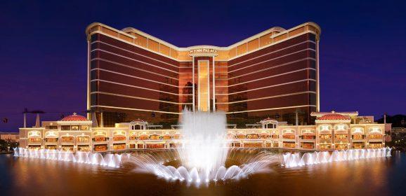 Goed nieuws: Ook het casino kan pech hebben