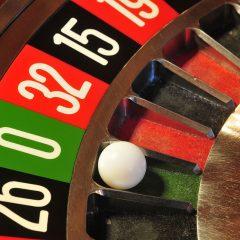 Regels van het roulette burenspel