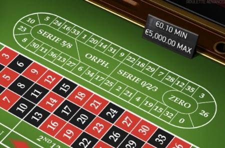 roulette burenspel een bijzondere manier van inzetten via burenprint