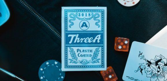 Pai Gow Poker, hoe werkt dat?