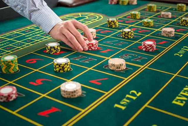 lotto spielen und gewinnen leicht gemacht